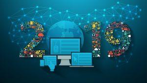 2019'da hangi teknolojik gelişmeler