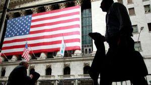 ABD ekonomisi 3. çeyrekte yüzde 3,5 büyüdü