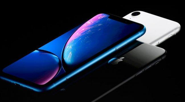 Apple Türkiye'de satışa sundu! İşte Yeni iPhone fiyatları