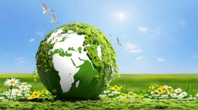 Çevre koruma harcamaları 34,4 milyar TL olarak gerçekleşti