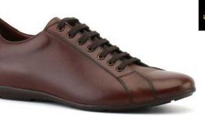 Eser Ayakkabıcılık Konkordato İlan Etti
