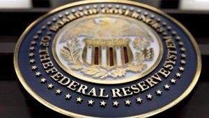 Fed şaşırtmadı