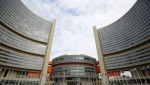 IAEA: 'İran Nükleer Anlaşmaya Uyuyor'