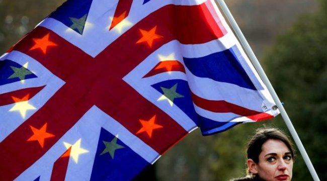 İngiltere 29 Mart'a Hazır mı?