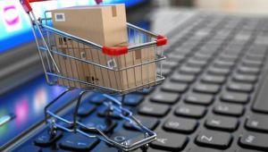 İnternetten güvenli alışverişin 10 altın kuralı!
