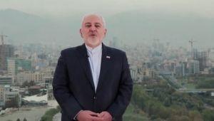 İran'dan Trump'ın Açıklamasına Alaylı Tepki