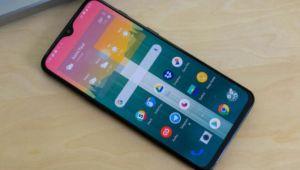 OnePlus 6T pil performansıyla büyülüyor