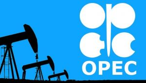 OPEC Başkanı: OPEC ve ortakları gerekirse üretimi kısacak