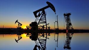 OPEC'e petrol uyarısı
