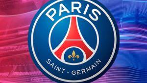 Paris Saint-Germain'den Türkiye'ye 5 milyon TL'lik futbol okulları yatırımı