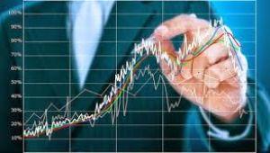 Piyasalarda, FED, ECB ve BOE Başkanları Açıklamaları ve, ABD GSYİH ve PCE Rakamları ile Euro Bölgesi TÜFE Verisi Ön Planda…