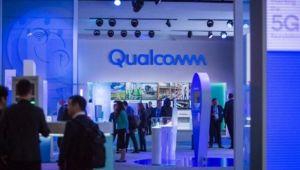Qualcomm, Snapdragon 8150 ismine sıcak bakmıyor