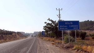 Son 1 Yılda Kurulan Suriye Sermayeli Şirket Sayısı %85 Arttı