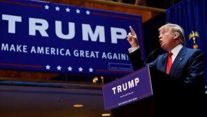 Stratejist Murat Berk yazdı: ABD seçimleri sonrası?