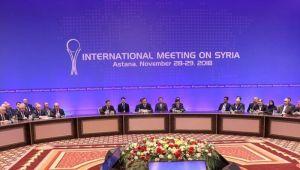 SuriyeAnayasaKomisyonuSürecindeİlerlemeSağlanamadı