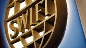 SWIFT, ABD'nin İran yaptırımlarına uyacak