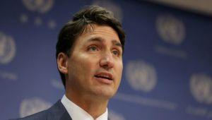 Trudeau: Kaşıkçı Cinayeti Ses Kayıtlarını Dinledik