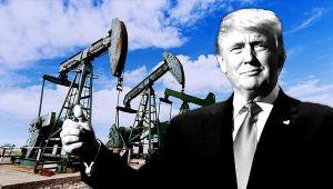 Tüm dünyada petrol fiyatlarının artmasını istemiyorum