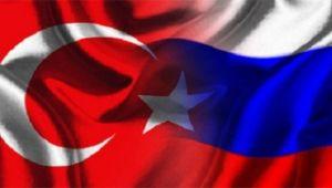 Türkiye ve Rusya 'Dış Ticaret Eylem Planı'nda anlaştı