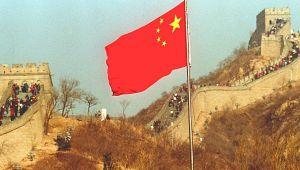 Xi Jinping'den Trump'a 'orman kanunu' eleştirisi