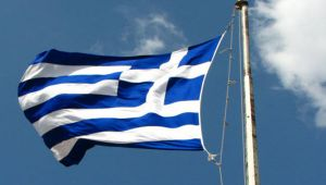 Yunanistan'dan TürkAkım açıklaması