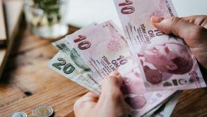 2019 Ocak ayında asgari ücrete ne kadar zam yapılacak?