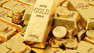 27 Aralık güncel altın fiyatları: Çeyrek ve gram altın ne kadar oldu?