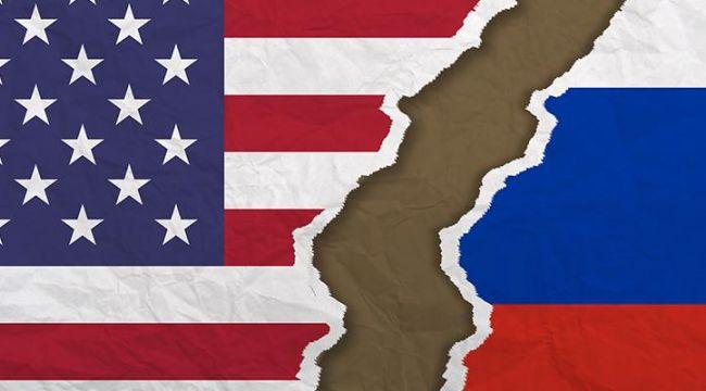 ABD'nin borcu son iki yılda tüm Rusya ekonomisinden daha fazla arttı