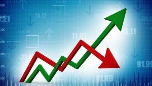 Avrupa Merkez Bankası enflasyonist baskılar konusunda uyarmayı sürdürdü
