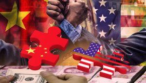 """Çin """"ticaret taahhütlerini"""" için harekete geçiyor"""