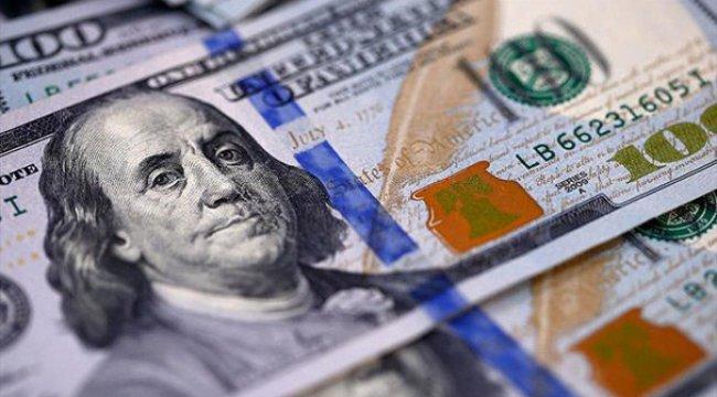 Dolar haftanın ilk gününde ne kadar?