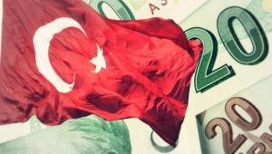 Ekonomist Eğilmez yorumladı: 2019'da Türk ekonomisini neler bekliyor?