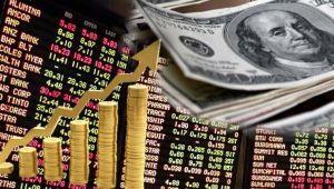 EURUSD, özellikle de Ons Altın, Fed ile birlikte hareket alanını hızlandırabilir!