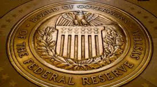 Fed faiz artırmamalı