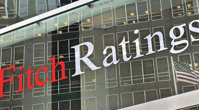 Fitch`ten İngiltere`ye not uyarısı