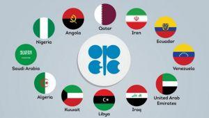 Katar OPEC'ten çekildiğini açıkladı