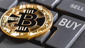 Kripto para'da henüz dibi görmedik