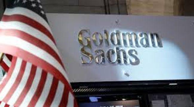 Malezya`dan Goldman Sachs`a dava