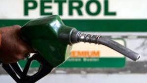 OPEC'in gözü İran ve Venezuela'daki gelişmelerde