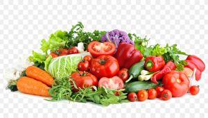 Sebze ve ette bunalım tırmanıyor