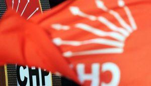 Son Dakika... CHP'den flaş Ankara açıklaması