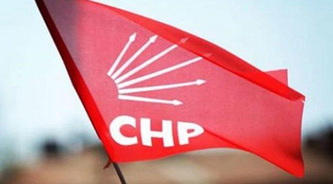Son dakika... CHP'nin belediye başkan adaylarının bir bölümü belli oldu