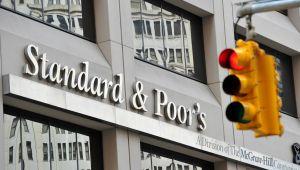Türk bankalarının 12-18 aydaki kontrollü performansı sektör istikrarını etkileyecek