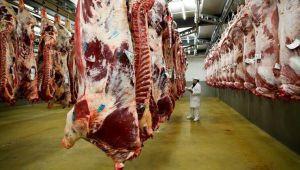 Türkiye'nin et ithalatına ihtiyacı yok
