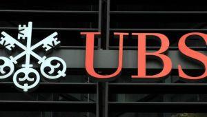 UBS: Dolar olması gerekenden yüzde 10 daha güçlü