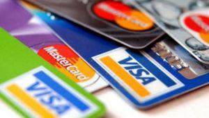 Visa ve Mastercard komisyonlarını düşürüyor