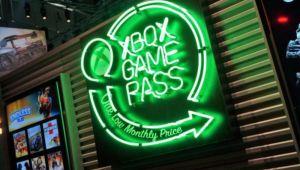 Xbox Game Pass Aralık oyunları açıklandı