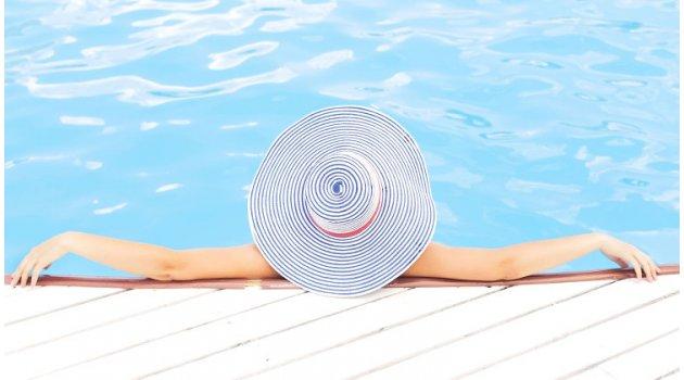 2018'de çalışanlar kaç gün tatil yapacak, 9 günlük tatil ne zaman?