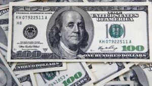 11 milyar doları 'Turuncu Devrim'lere mi harcadı?