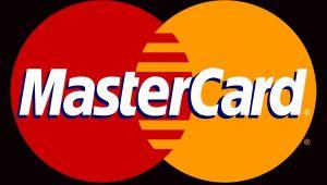 AB`den Mastercard`a dev ceza!
